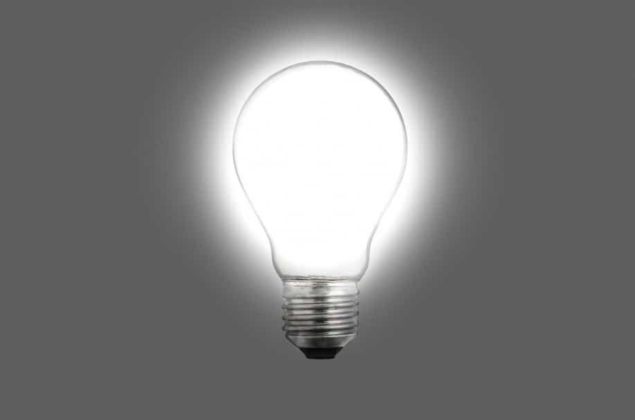 6 απλοί τρόποι για μείωση της κατανάλωσης ενέργειας στο σπίτι
