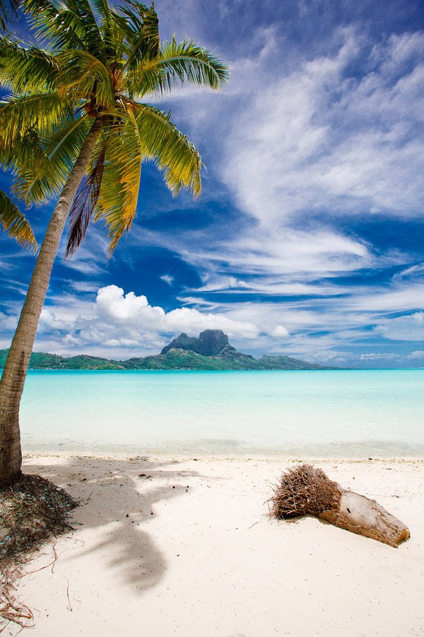 bora bora paradise 2