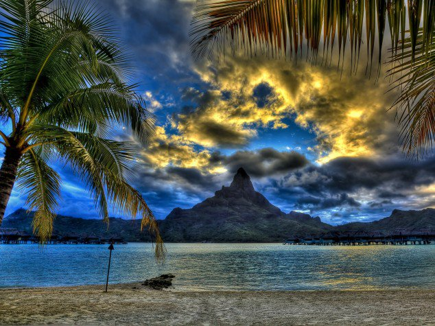 bora bora paradise 25