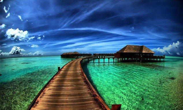 bora bora paradise 26