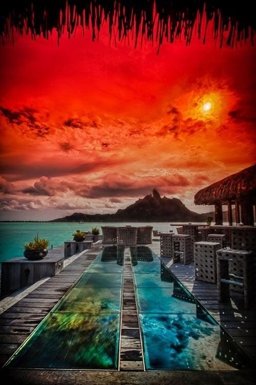 bora bora paradise 4