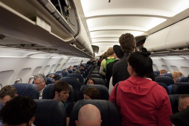 traintravelairplanetransportvehicleairlinepxhere.com