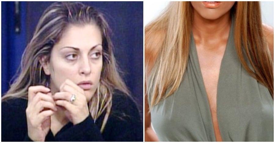 Την θυμάσαι τη Δώρα Αρχοντάκη από το Big Brother 1 Δες πως είναι τώρα...