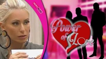 power of love pektria aplose afoni h maria bakodimou