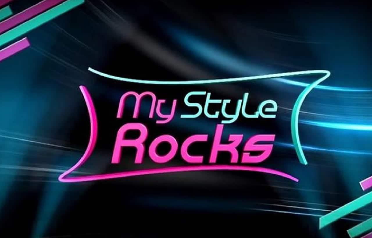 proin pektria tou my style rocks sti zakyntho