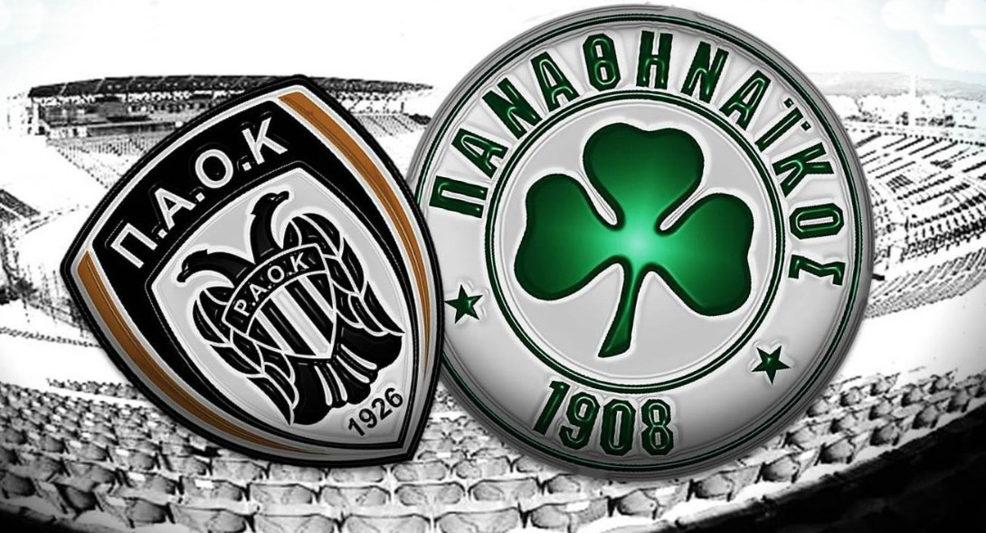 paoc panathinaikos live streaming zontani metadosi