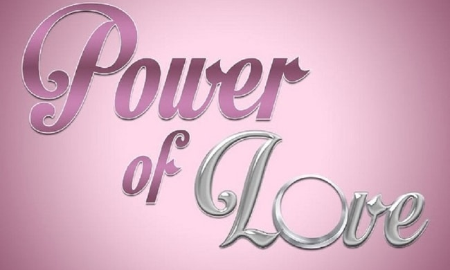thrinos gia paiktria toy power of love echase tin agapimeni tis skliro chtypima gia tin oikogeneia tis