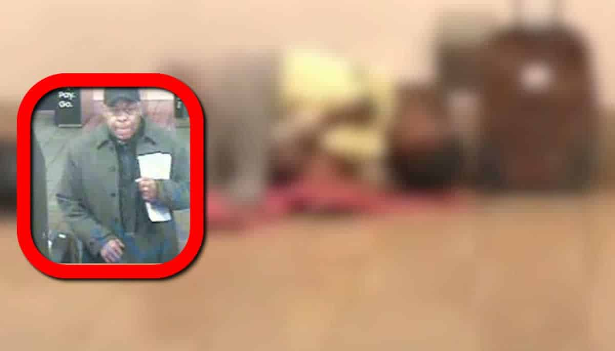 viral video tis ton sfyrixe mesa sto metro tis neas yorkis