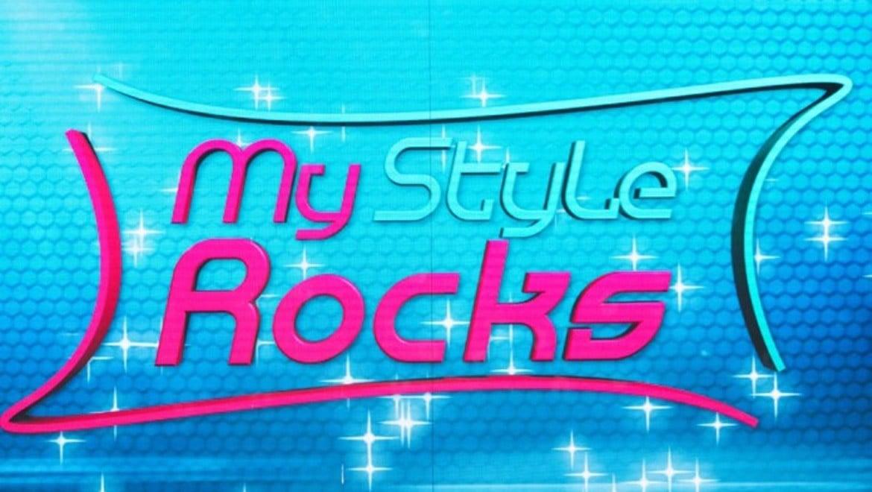 i kolliti tis touni i aderfi tis kazarian ke i no1 ellinida youtuber modas sto my style rocks