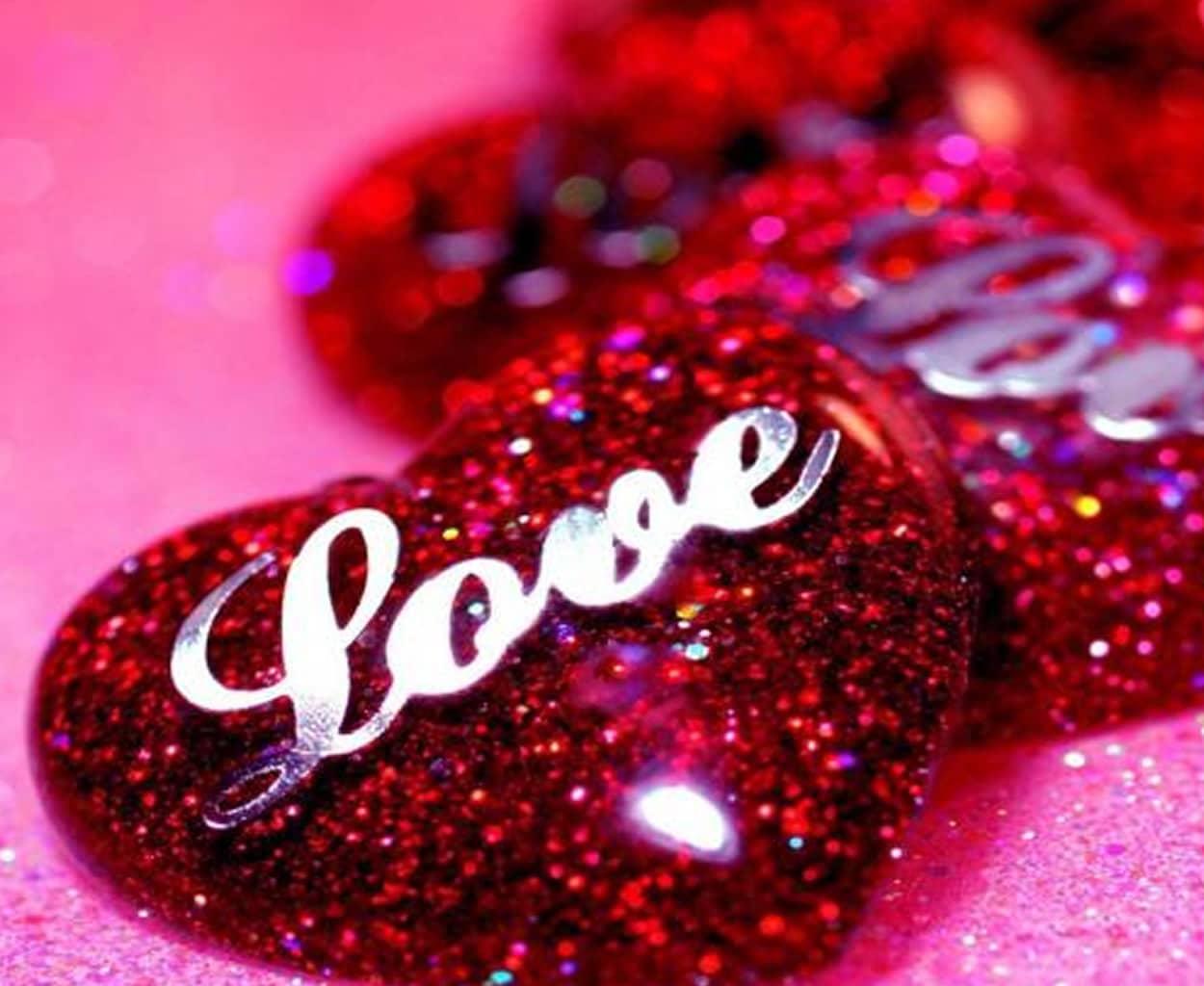 agios valentinos afta ine ta zodia pou evnoounte simera