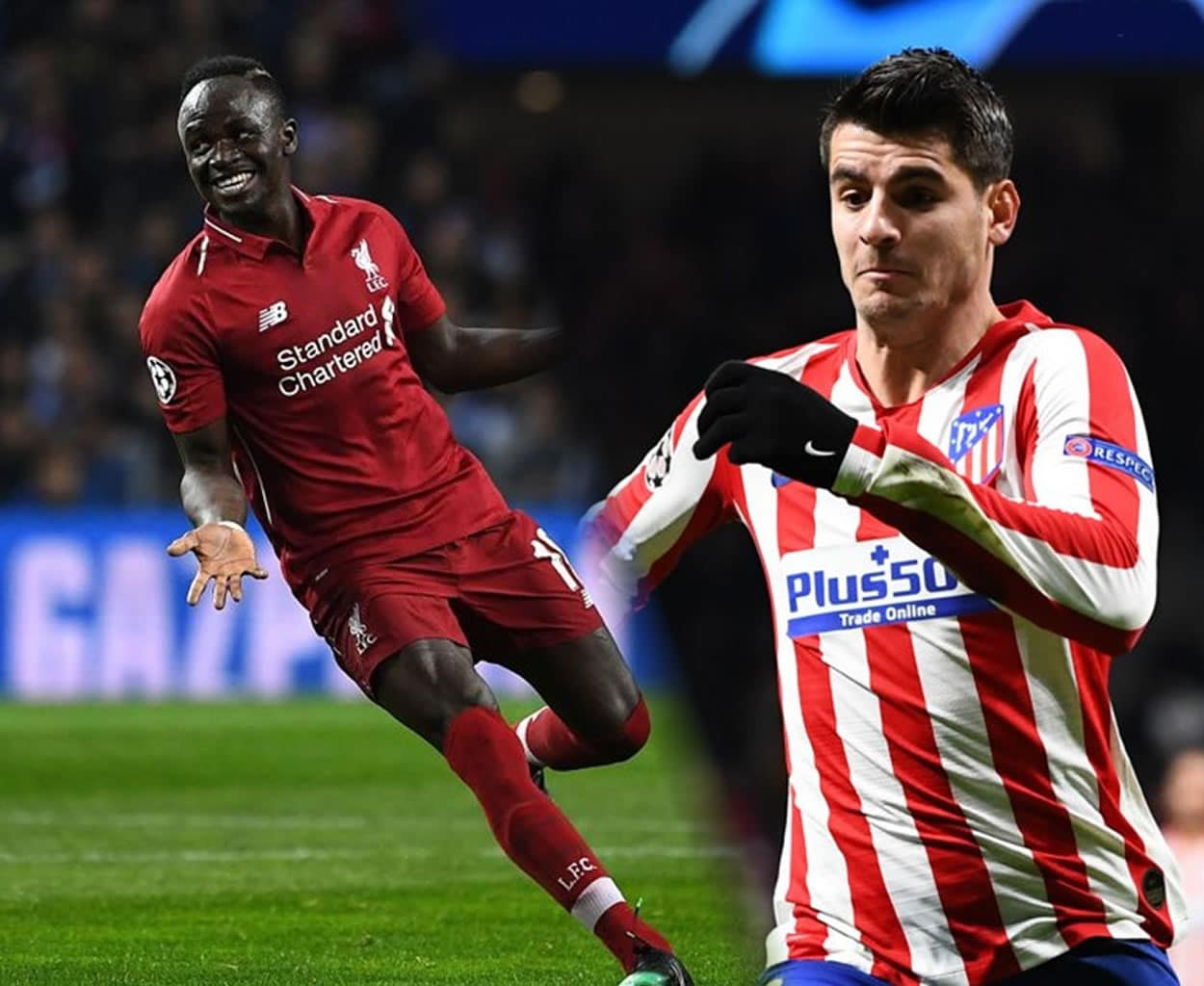 atletiko madritis liverpoul live streaming champions league