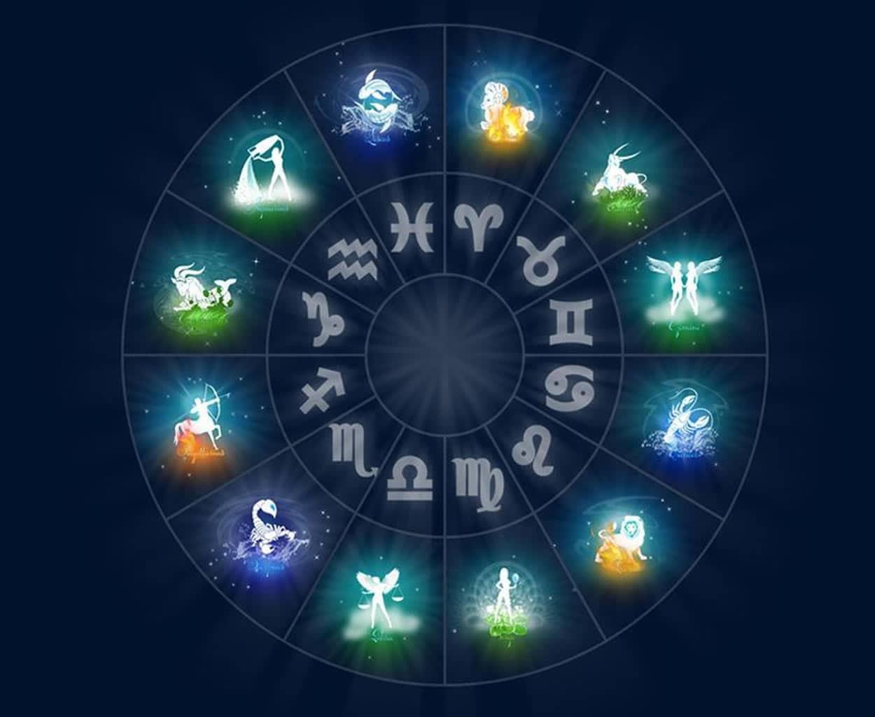 zodia synantisi me palio flert gia afta ta tria zodia dimiourgi anataraxis
