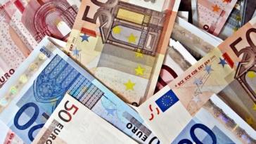 800 ευρώ