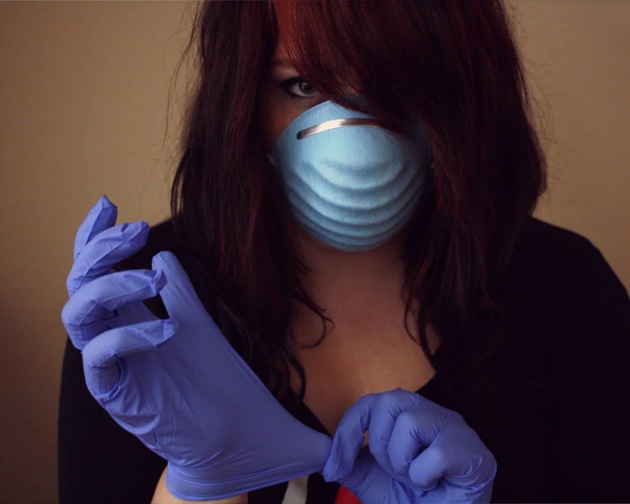 maskes ke antisiptika ypochreotika apo deftera avastachto to kostos