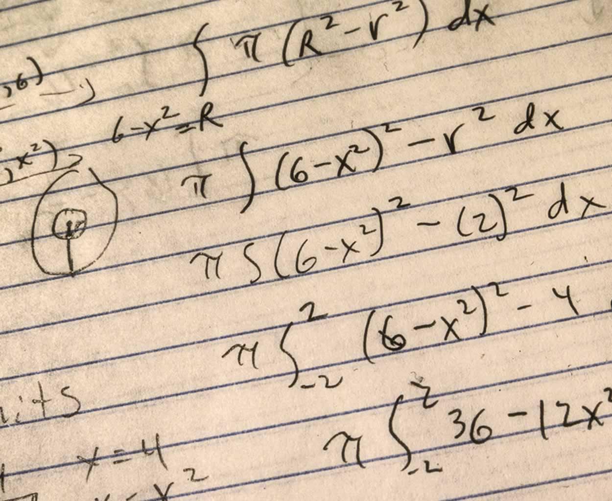tolmas na to lysis to mathimatiko provlima pou lynoun mono i exypni esy tha to dokimasis
