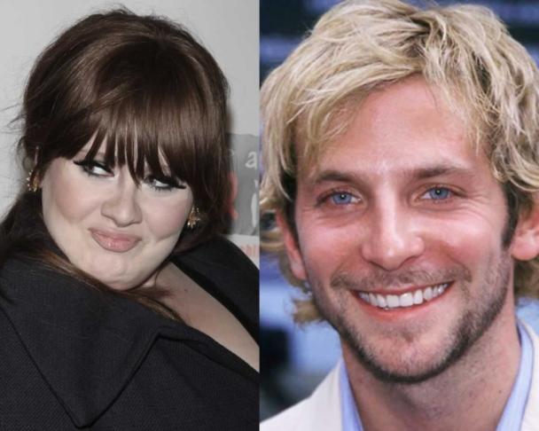 15 celebrities pou to tolmisan dite tous prin ke meta tis plastikes tha sokaristite
