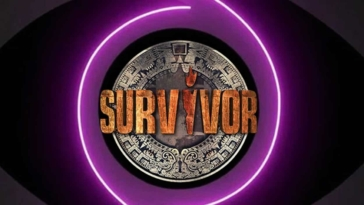 Big Brother Survivor