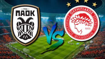 paok olybiakos live streaming edo zontana to nterbi