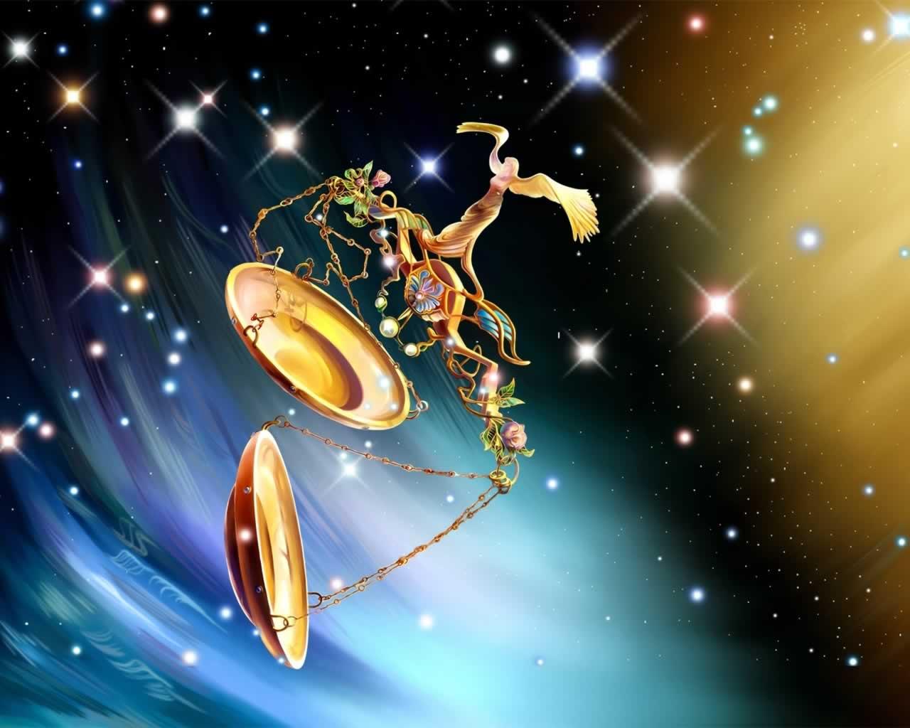 zodiaaftesineiprovlepsisgiatintritiiouniou
