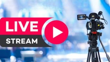 Αστέρας Τρίπολης - Λαμία Live Streaming. Παρακολουθήστε σε ζωντανή μετάδοση τον αγώνα