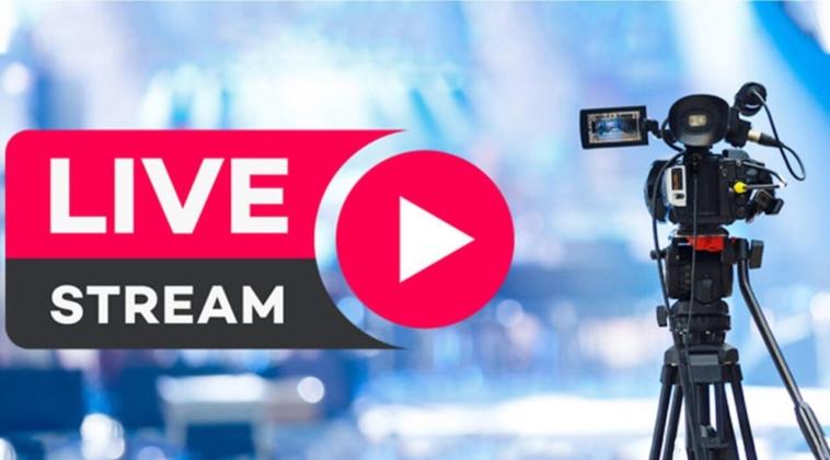 asteras tripolis lamia live streaming parakolouthiste se zontani metadosi ton agona