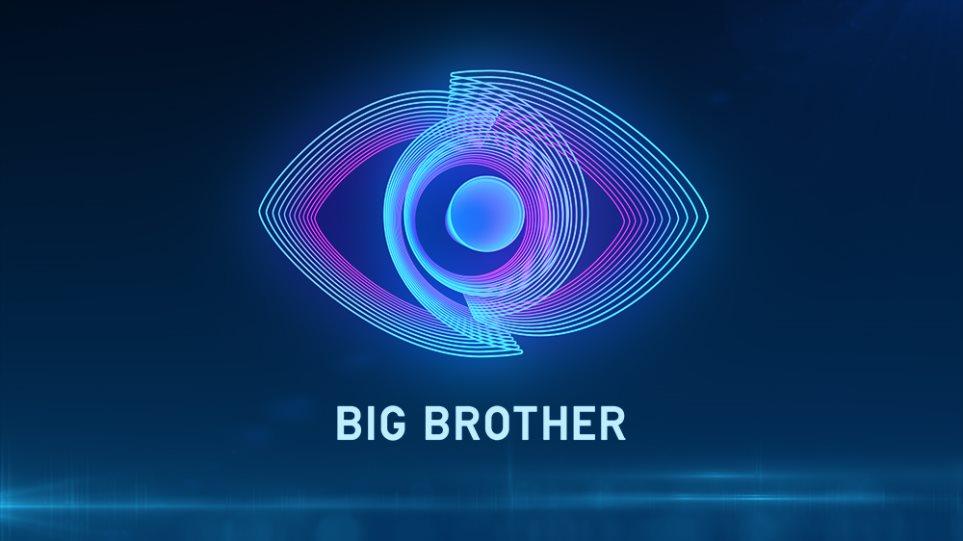 πρεμιέρα Big Brother,Χάρης Βαρθακούρης,Ανδρέας Μικρούτσικος