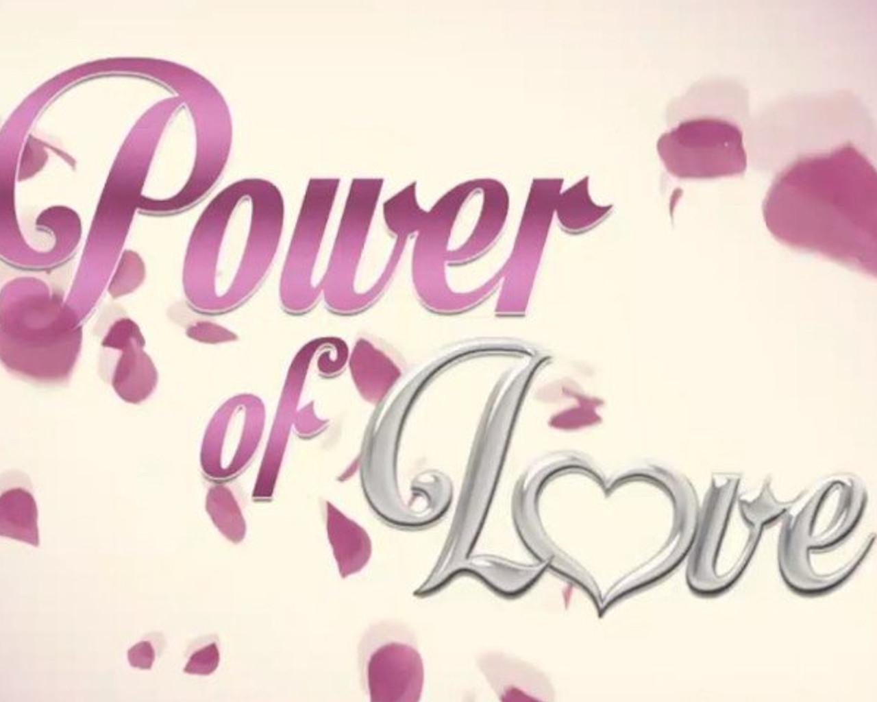 power of love xanthia proin paiktria xaplonei se skafos kai tin tsakovei o fotografikos fakos panikos