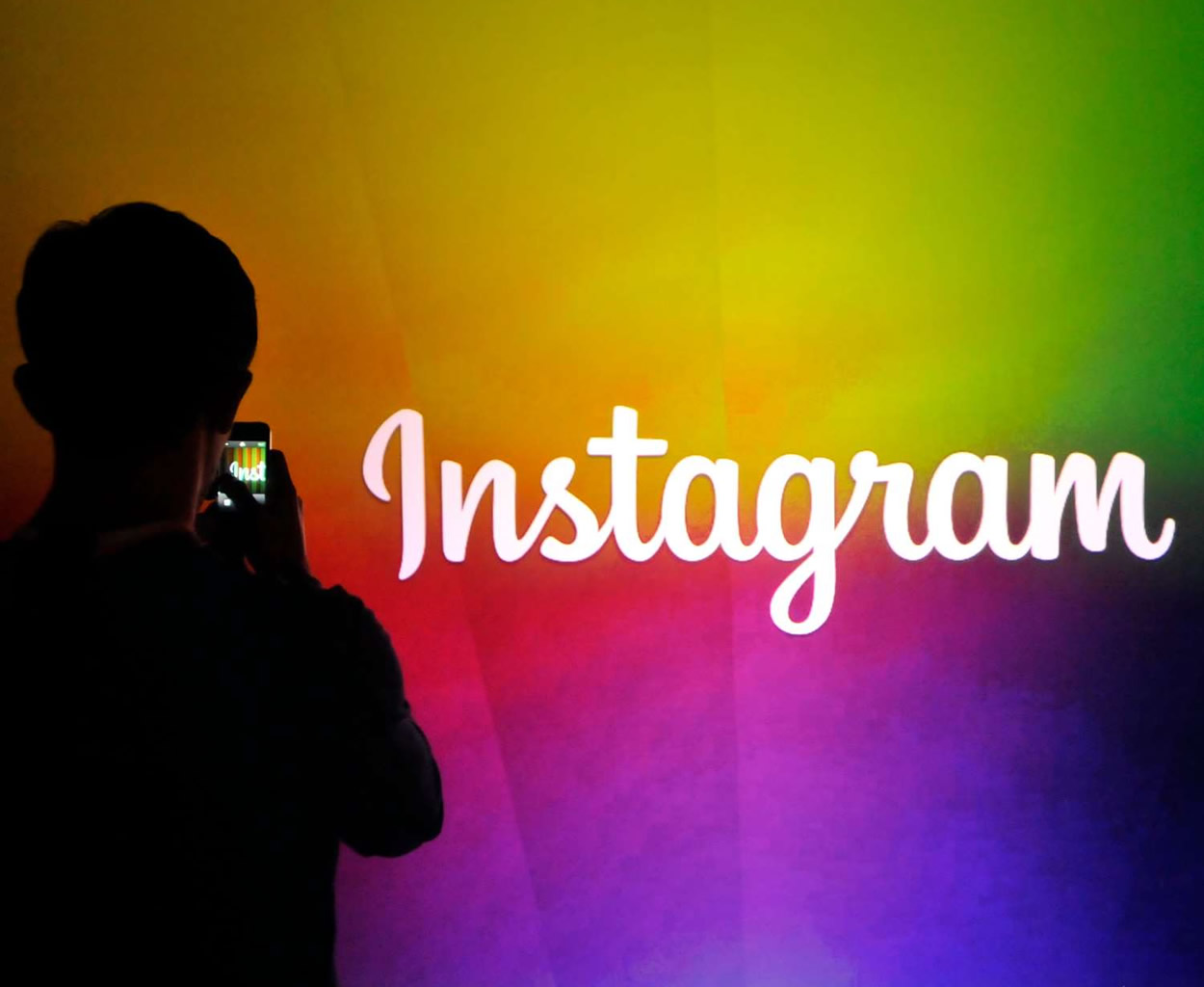 Viral video: 28 κόλπα για να ξεχωρίσετε στο Instagram