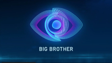 Big Brother Live,Big Brother,Big Brother Live streaming