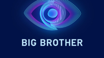 Big Brother, Big Brother τηλεθέαση