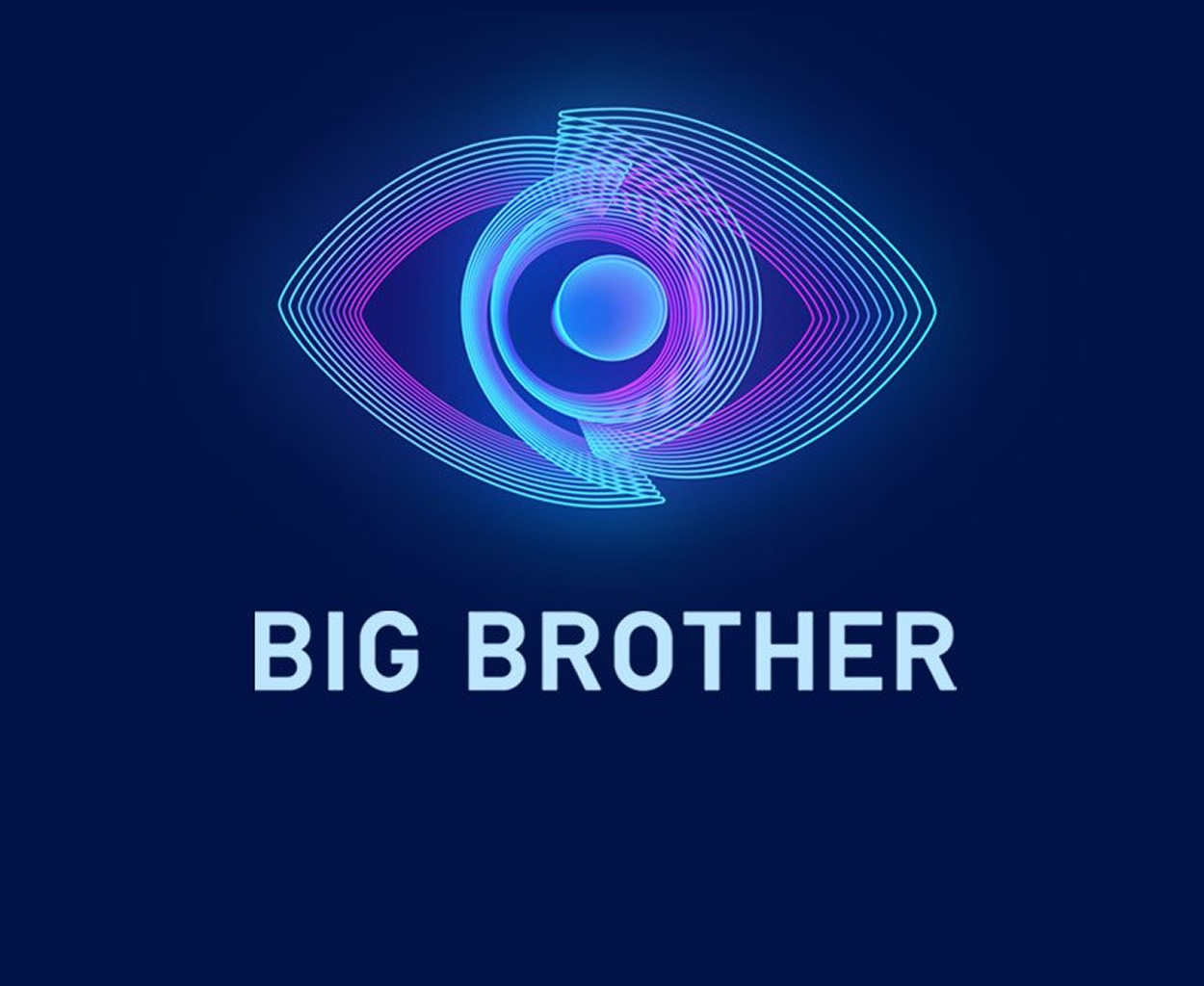big brother me apoleies to chtesino live epese i tiletheasi