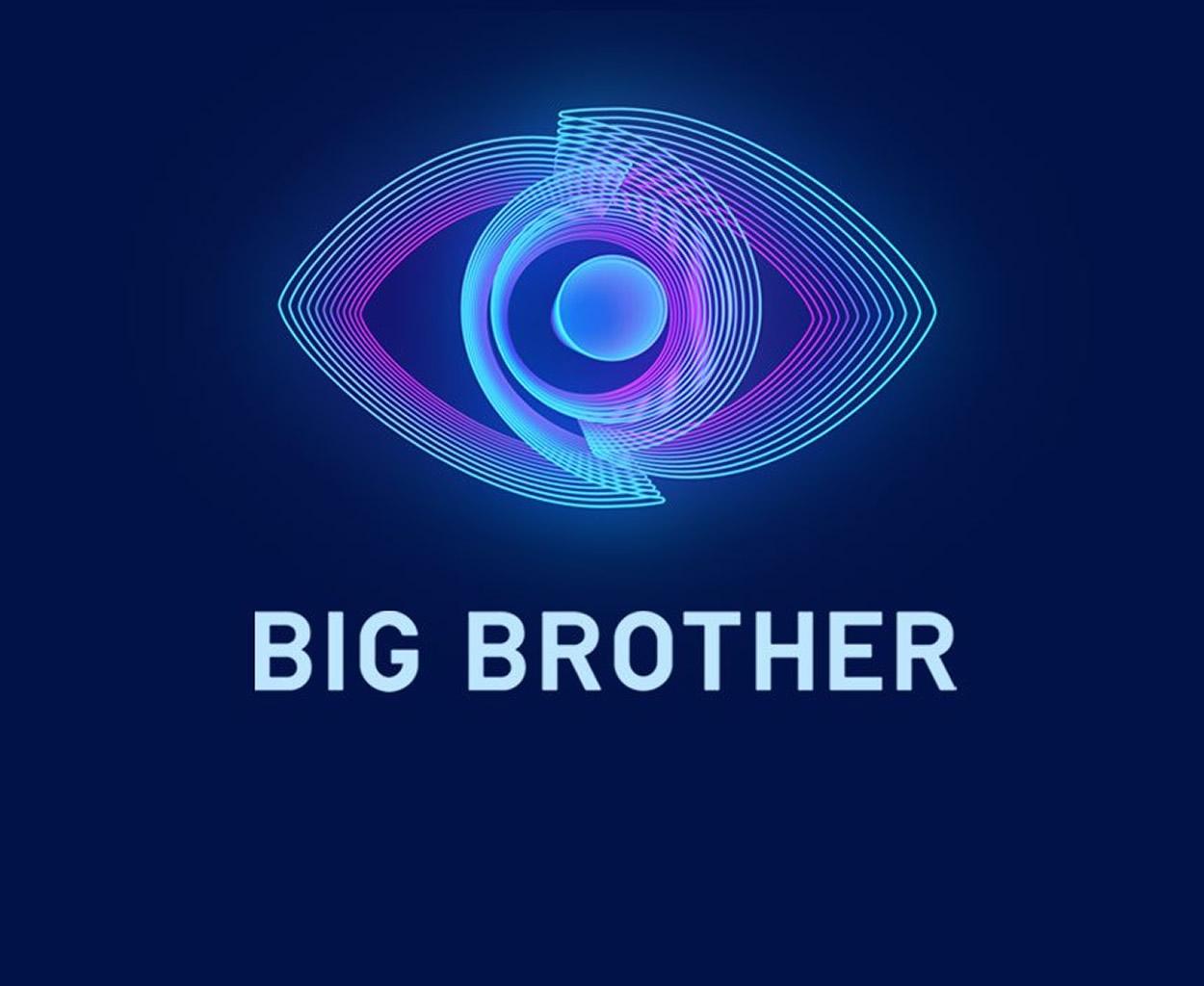 Big Brother: Νέο πρόβλημα στο ριάλιτι με ακατάλληλο βίντεο