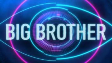 Big Brotrher, Big Brotrher αρχηγός,Big Brotrher Live