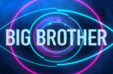 big brother spoiler aftos einai o neos archigos tou spitiou kai tha koimithei me tin ramona