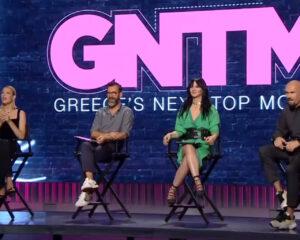 GNTM 3,gntm 3 επεισοδιο 3,gntm 3 παικτεσ,gntm 3 auditions,gntm 3 πρεμιερα