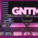 GNTM 3,gntm 3,gntm 3 επεισοδιο 3,gntm 3 επεισοδιο 4,gntm 3 ποτε ξεκιναει,gntm 3 κριτεσ,gntm 3 πρεμιερα,gntm 3 αντρεσ,gntm 3 ποτε αρχιζει,gntm 3 παικτριεσ