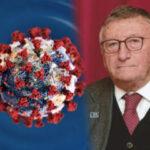 Ιολόγος Giullio Taro