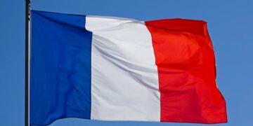 Γαλλία Να σταματήσουν οι εκκλήσεις για μποϊκοτάζ οι οποίες προέρχονται