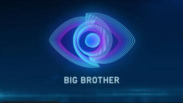 Άγριος καυγάς στο Big Brother. Η τιμωρία έφερε το ξέσπασμα