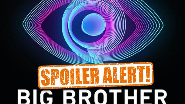 big brother spoiler 28 10 aytoi einai oi ypopsifioi paiktes pros apochorisi