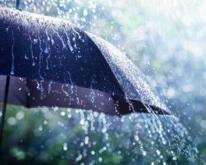 Επιδείνωση του καιρού από το βράδυ - Ψυχρό μέτωπο στην χώρα