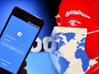 facebook group arnites maskas
