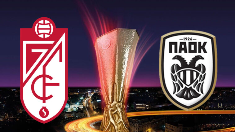 granada paok live streaming zontani metadosi
