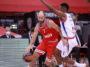 Ολυμπιακός-Δεν άντεξε και ηττήθηκε απο την Εφές στο ΣΕΦ
