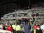 Στους 17 ανέρχεται ο αριθμός των νεκρών στην Τουρκία