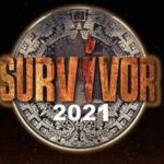 Survivor: Η επιστροφή του ριάλιτι επιβίωσης είναι πλέον γεγονός