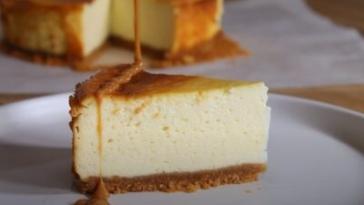 syntagi gia ekpliktiko cheesecake syntages gia na glyfete ta dachtyla sas