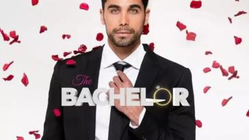 The Bachelor: Μήπως τελικά το ατύχημα που ανησύχησε το τηλεοπτικό κοινό ήταν… «ατύχημα»;