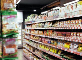 Σούπερ Μάρκετ - Σε ισχύ απο σήμερα η απαγόρευση πώλησης διαρκών αγαθών