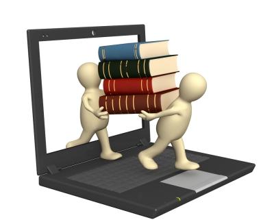 τηλεκπαίδευση